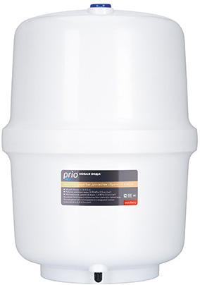 Накопительный бак для фильтра Praktic Osmos OU400